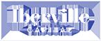 Iberville Capital Logo